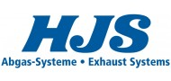 Logo: HJS EMISSION TECHNOLOGY GmbH & Co KG