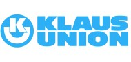 Logo: Klaus Union